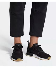 edb86b237 Shop the men s collection of adidas Originals shoes for styles like NMD