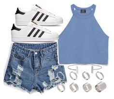 """Untitled #321"" by lama19 ❤ liked on Polyvore"