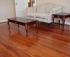 Get the best solutions for timber flooring services from Power Dekor Ltd in Auckland. #timberfloor