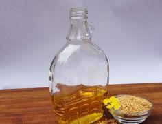 Leinsamen und Leinöl und seine gesundheitlichen Vorteile
