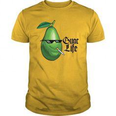 I Love Guac Life T shirts #tee #tshirt #named tshirt #hobbie tshirts # Cartoons