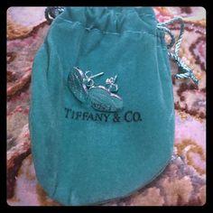Explore Tiffany Online Store Tiffany And Co Australia