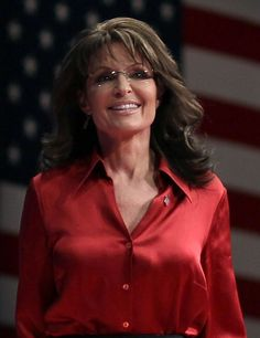 Palin Open Thread - January 2015 - US for Palin Beautiful Old Woman, Elegant Woman, Pretty Woman, Sarah Palin Photos, Shannen Doherty Charmed, Jennifer Aniston Hot, Sexy Older Women, Beautiful Celebrities, Celebs