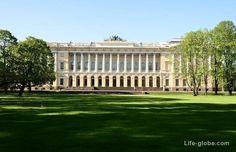Classical Interior Design, Palace, Louvre, Building, Travel, Viajes, Buildings, Palaces, Destinations
