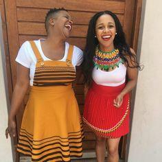 5 Top African Fashions for Men – Designer Fashion Tips African Men Fashion, African Wear, African Fashion Dresses, African Style, African Print Dresses, African Dress, African Clothes, Xhosa Attire, African Traditional Wedding Dress