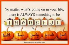 Always something to be thankful for. Always something to be thankful for. Always something to be thankful for. Always something to be thankful for. Thanksgiving Vegetables, Thanksgiving Pictures, Thanksgiving Preschool, Thanksgiving Greetings, Happy Thanksgiving Day, Thanksgiving Quotes, Thanksgiving Traditions, Thanksgiving Desserts, Thanksgiving Outfit