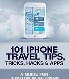 101 Iphone Travel Tips Tricks Hacks And Apps PDF - #apps #hacks #iPhone #PDF #tips #Travel #Tricks - #hack #trick #diy Iphone Hacks, Travel Tips, Smartphone, Apps, Diy, Bricolage, Travel Advice, Do It Yourself, App