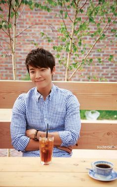 Donghae ♡