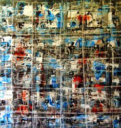 Manuel Couto Paintings