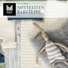 DG359-01 Malene Genser & tights – Dale Garn Tights, Tea, How To Make, Threading, Navy Tights, Panty Hose, Pantyhose Legs, Teas, Leggings