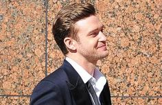 Justin Timberlake insults Britney Spears