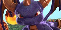 Skylanders Academy - Il cartone verrà trasmesso in esclusiva mondiale su Netflix…