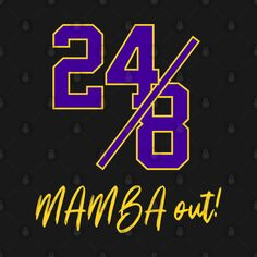 Check out this awesome design on Kobe Bryant Tattoos, Snapchat Logo, Basketball Room, Kobe Bryant Pictures, Kobe Bryant Black Mamba, Kobe Bryant 24, Cute Toe Nails, Plastic Canvas Christmas, Los Angeles Lakers