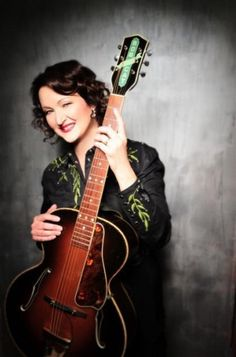 The Carolyn Martin Swing Band at Woodland Opera House Theatre Woodland, CA #Kids #Events
