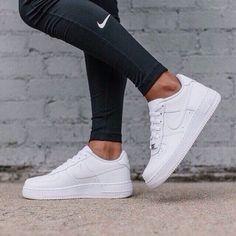 #ShopStyle #shopthelook #nike #sport #healthy #motivation #sportwear