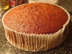 The Caked Crusader: Golden syrup ginger cake Baking Recipes Uk, Tea Recipes, Sweet Recipes, Dessert Recipes, Syrup Recipes, Snack Recipes, Desserts, German Fruit Cake Recipe, Cake