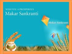 The 22 best happy pongal images on pinterest in 2018 happy pongal makar sankranti greetings makar sankranti greetings happy makar sankranti happy pongal jaipur m4hsunfo