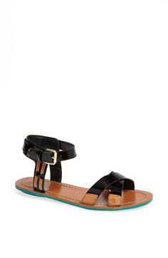 DV by Dolce Vita Sandal available at #Nordstrom