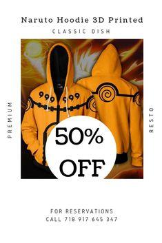 Buy Naruto Akatsuki Hoodie From Teezeli.com get 50% Off Today and Free Shipping Worldwide Naruto T Shirt, Naruto Kakashi, Anime Naruto, Naruto Cosplay, Iphone Phone Cases, Akatsuki, Free Shipping, Hoodies, Classic