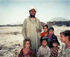 自分の土地を持たず今も世界中をさまよい続ける「ジプシー」たちの写真20枚 - DNA