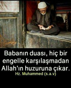 Hz.Muhammed(sav) Quotes About God, Wise Quotes, Muhammed Sav, Allah Islam, Ftm, Sufi, Cool Words, Karma, Quotations