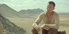 If you loved 'Mad Max,' you need to see these post-apocalyptic movies