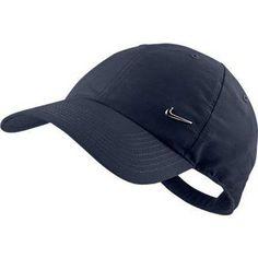 Bonnet Casquette Hotte D/'Hiver Hiver Bonnet tricot Casquette Noir Olive Bleu Nouveau