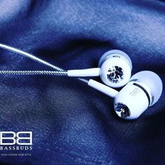 Looking for some affordable custom made good quality head phones! Come check out our BassBuds! #bassbuds #bass #earbuds #listen #sound #quality #music #tanglefree via Earbuds on Instagram - Best Sound Quality Audiophile Headphones and High-Fidelity Premium Earbuds for Hi-Fi Music Lovers by AudiophileCans
