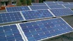 Águas de Pontal: Piauí usará miniusinas solares para reduzir gastos...