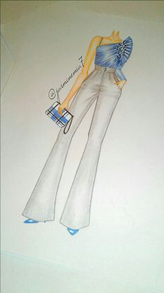 New Photography Fashion Lifestyle Outfit Ideas - Fashion Show Dress Design Drawing, Dress Design Sketches, Fashion Design Sketchbook, Fashion Design Drawings, Fashion Sketches, Dress Drawing, Croquis Fashion, Fashion Drawing Tutorial, Fashion Figure Drawing