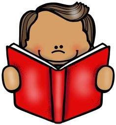 *✿**✿*AL COLE*✿**✿* School Clipart, Family Illustration, Cute Clipart, School Colors, Kids Education, Classroom Organization, Organizer, Preschool, Clip Art
