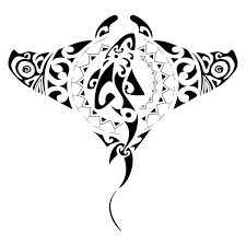 Картинки по запросу maori symbols