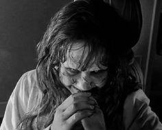 El Exorcista (The Exorcist) - Dirigida por William Friedkin y protagonizada por Ellen Burstyn, Max von Sydow, Linda Blair, Lee J.
