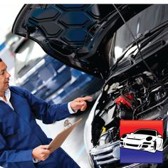 Every time you visit us, expect services beyond your expectations. At TD Automotive we deliver quality service at competitive prices for all classic and modern Porsche models as well as all major European prestige vehicles, Japanese and Australian makes and models.  #TDAutomotive #Porsche #Motorsport #Repair #Servicing