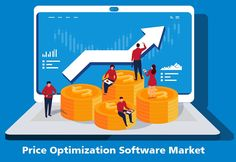 In this report, our team offers a comprehensive analysis of Price Optimization Software market, SWOT analysis of the most prominent players in this landscape. Along with an industrial chain, market statistics in terms of revenue, sales, price, capacity, regional market analysis, segment-wise data, and market forecast information are offered in the full study, etc. Software Sales, Business Performance, Swot Analysis, Insight, Marketing, Statistics, Regional, Industrial, Study