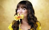 """Anna Friel or """"Chuck"""" from Pushing Daisies"""