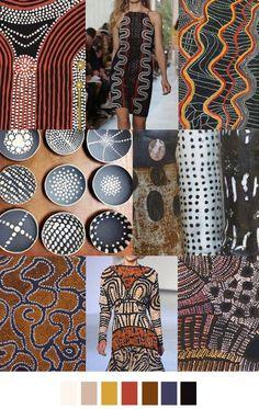 Posts about spring summer 2017 trends written by Blue Bergitt Textures Patterns, Color Patterns, Print Patterns, Color Schemes, Sewing Patterns, Color 2017, Fabric Design, Pattern Design, Fashion Forecasting