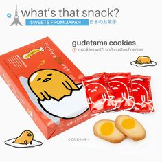 When you're so tired you might as well start snacking | skoshbox.tumblr.com #‎SkoshboxPins‬