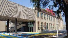 Музеи Милана для детей