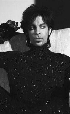 1998 Prince