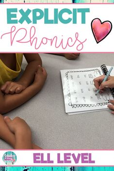 A quick and easy way to get your students warmed up, focused and on track before reading a selection. Use these phonics templates during small group reading instruction as a pre-reading strategy to help your students. Before reading the weekly selection,