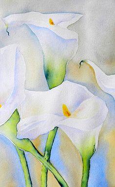 by Cristina Dalla Valentina  Linda Bradshaw Stanley via Anne Landaas  Repinned 6…