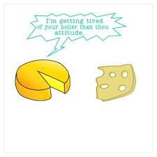 cheddar cheese puns - Google Search