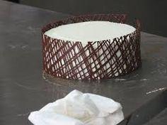 Znalezione obrazy dla zapytania zdjęcie z czekolady