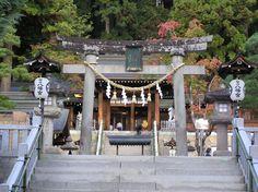 Viajar-a-Japon-Takayama-Templo