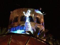 Marbella, Spain. Marbella Luxury Weekend