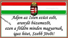 My Heritage, Hungary, Budapest, Nostalgia, The Past, 1, History, Quotes, Life