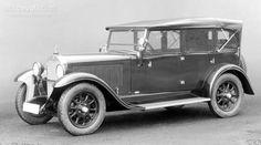 typ 200 800 x 448 ( Mercedes Benz Forum, Antique Cars, The Originals, Specs, Photos, Stuttgart, Vintage Cars, Pictures