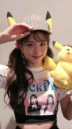 BLACKPINK-Jisoo #sooyaaa_ Jisoo Do Blackpink, Blackpink Jisoo, Kpop Girl Groups, Korean Girl Groups, Kpop Girls, Kim Jennie, K Pop, Miss Korea, Black Pink Kpop