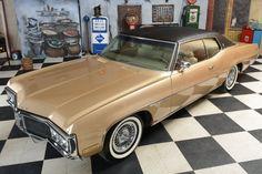 1970+Buick+LeSabre+Coupe